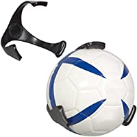 ZIME Space Saver Basketball Soccer Claw Sports Wall Mount Holder for Ball Baloncesto Soporte