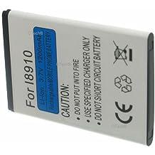 Batterie compatible pour SAMSUNG GT-15700 GALAXY SPICA