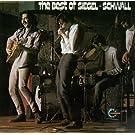 Best of Siegel-Schwall