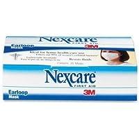 mmmh1820–Nexcare Ohr Loop Filter Maske preisvergleich bei billige-tabletten.eu
