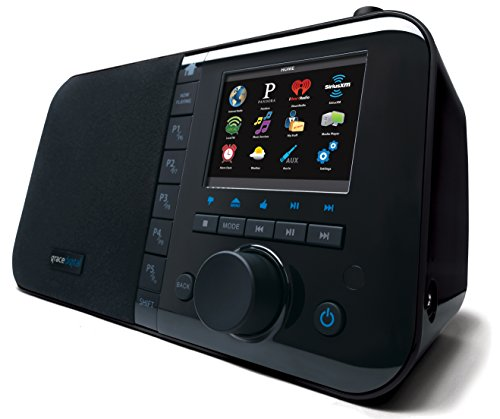 grace-digital-audio-mondo-internet-digital-negro-radio-35-mm-internet-lcd-digital-fm-usb