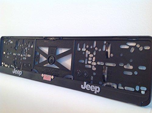 jeep-3d-effekt-kennzeichenhalter-nummernschildhalter