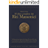 Libro completo dei riti massonici (Gherardo Casini Editore)