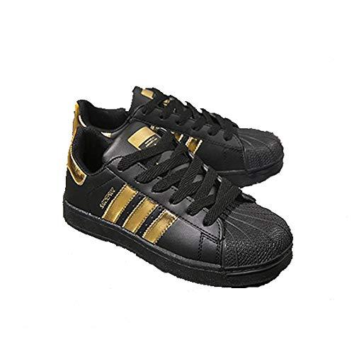Frauen Flache Schnürschuhe Trainer Unisex Erwachsene Sport Laufen Bequeme Schuhe Teenager Casual Turnschuhe Größe 4-8.5