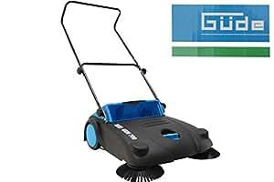 GKM 700