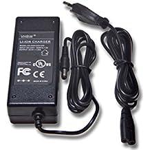 Cargador, fuente de alimentación para iRobot Roomba 400, 405, 410, 415,