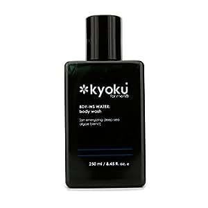 Kyoku for Men Water Body Wash - 250 ml