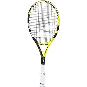 Babolat Boost aero Strung Tennisschläger, Herren