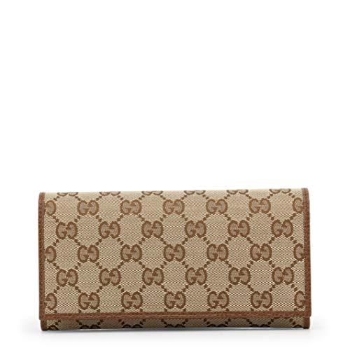 Gucci 346058_KY9LG Women's Wallet BEST SELLER