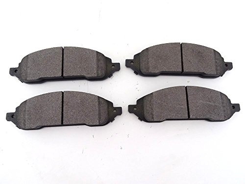 rear-brake-pads-set-d1022-uap-for-ford-freestar-mercury-monterey-2004-2007