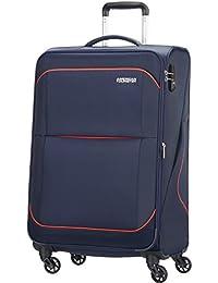 American Tourister - Sunbeam spinner 4 ruedas 55/20 equipaje de mano
