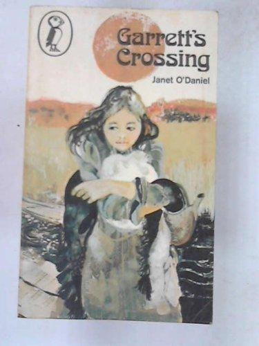Garrett's Crossing