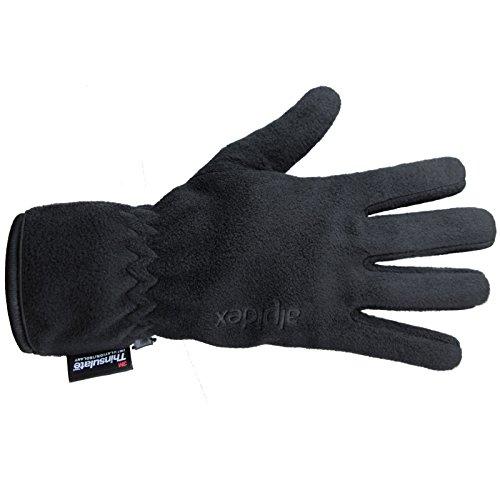 guanti-in-pile-woolf-con-thinsulate-da-alpidex-con-thinsulate-riempimento-unisex-funzione-touch-s-m-