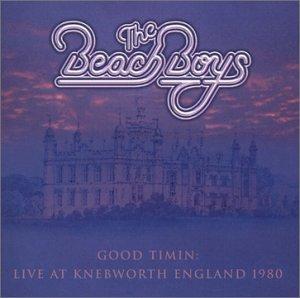 beach-boys-good-timin-live-at-knebworth-1980