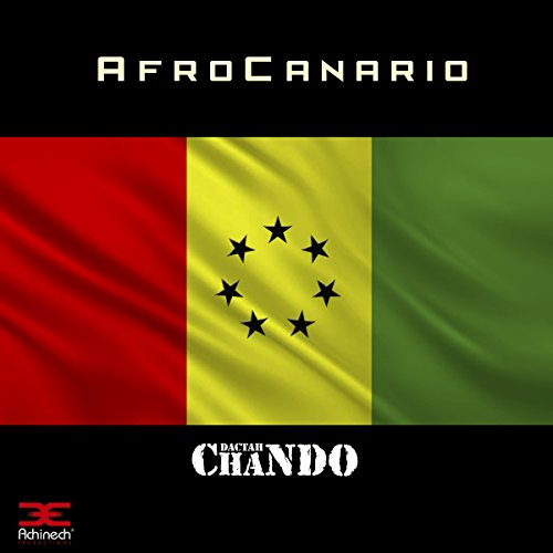 Afrocanario