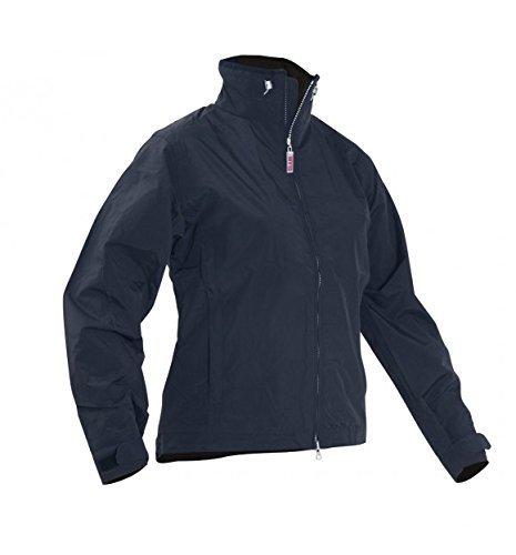 Zoom IMG-2 slam summer sailing giacca da