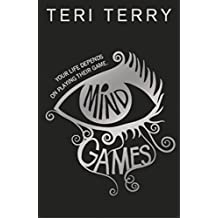 Mind Games (English Edition)