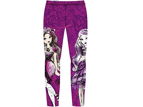Ever After High Leggings (122)
