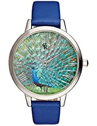 Reloj Charlotte Raffaelli para Unisex CRA013