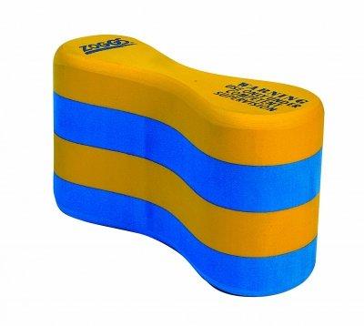 Zoggs Schwimmboje für Wassersport, Spiele im Wasser und Schwimmtraining