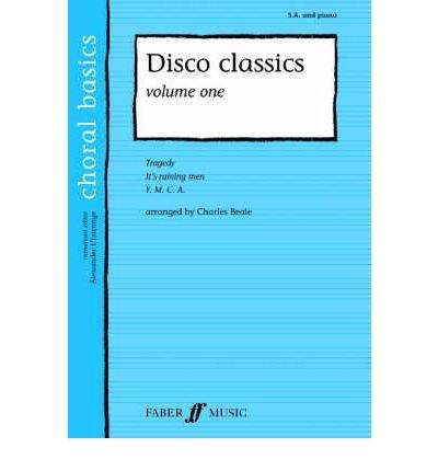 disco-classics-v-1-sa-accompanied-author-charlie-beale-apr-2007