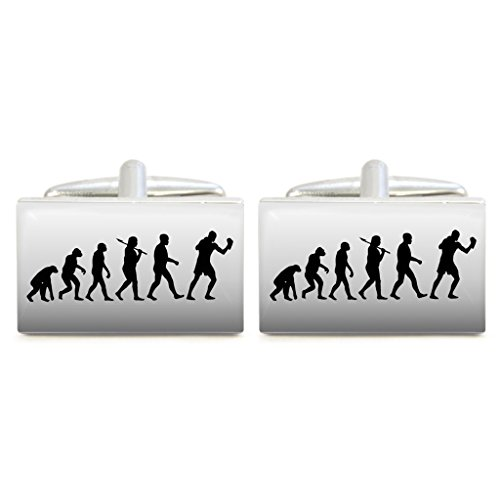 evolution-boxhandschuh-design-in-geschenkbox