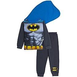 Pijama de Buzz Lightyear, para niños de 2 a 3 años multicolor varios 2-3 años