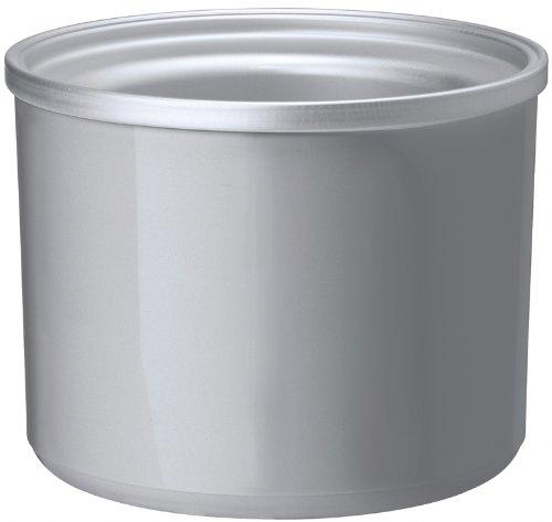 Cuisinart C0030400E Eisbehälter 2L für ICE30BCE