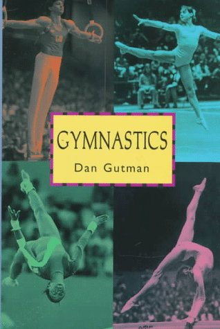Gymnastics por Dan Gutman