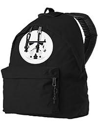 88764dd9daa1da Suchergebnis auf Amazon.de für  Stormtrooper  Schuhe   Handtaschen
