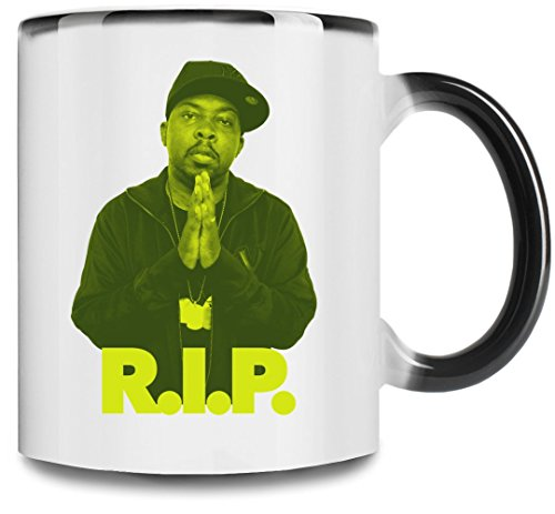 rip-phife-dawg-premium-full-color-changing-mug-11oz-drink-w-style-in-our-unique-color-changing-mug-h