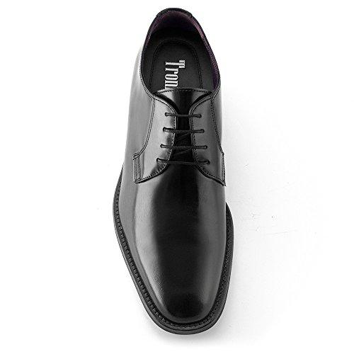 masaltos-zapatos-con-alzas-para-hombres-que-aumentan-altura-hasta-7-cm-modelo-oporto-negro-talla-41
