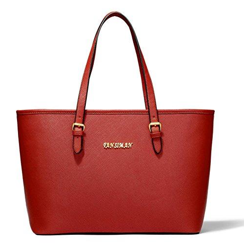 borse-moda-borsa-tracolla-da-donna-versatile-tote-bag-g