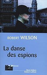 La danse des espions