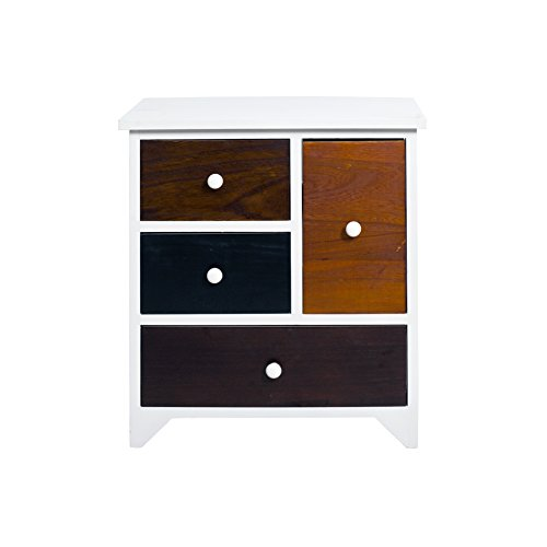 rebecca-srl-cupboard-chest-of-drawers-atlantic-urban-style-new-design-cod-re4338