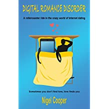 Digital Romance Disorder