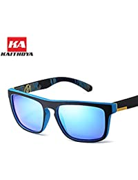 BuyWorld Aviator Luxury Brand Designer Sunglasses Men Polarized Coating  Mirror Lens Driving Sun Glasses for Male ba7c60ec30