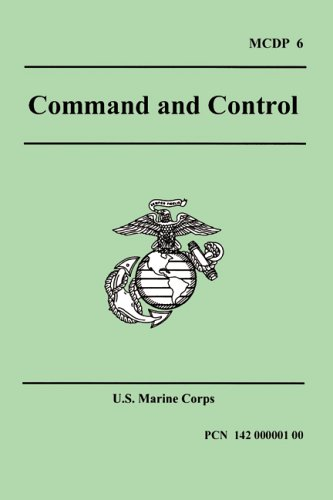 command-and-control-marine-corps-doctrinal-publication-6
