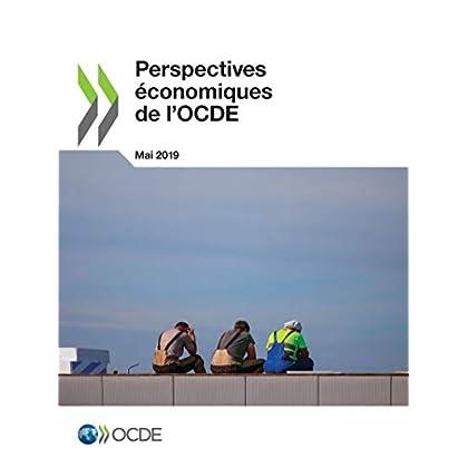 Perspectives Économiques De L'ocde 2019