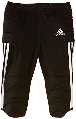 Adidas 3/4 Short Tierro 13 Goalkeeper Sport Trousers