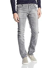 Atelier Gardeur Bela-3, Jeans Homme