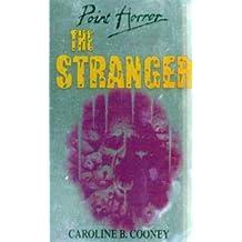 The Stranger (Point Horror)