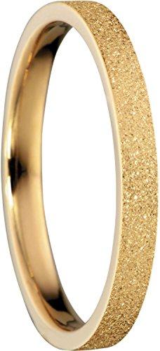 Bering Damen-Ring Edelstahl Gr. 65 (20.7) - 557-29-91
