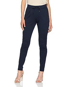 ICHI Pantalones para Mujer