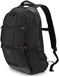 Targus Grid 16 32L Advanced Backpack Black, TSB849EU (Black)