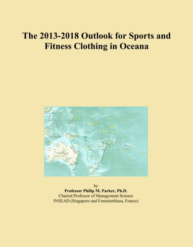 the-2013-2018-outlook-for-sports-and-fitness-clothing-in-oceana