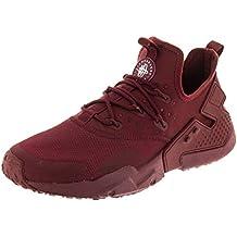 uk availability 7f59c b613b Nike Air Huarache Drift, Chaussures de Running Compétition Homme