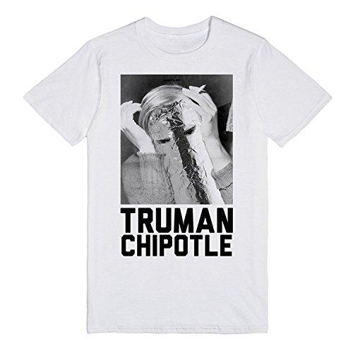 truman-chipotle-truman-capote-chipotle-mashup-t-shirt-xxlarge