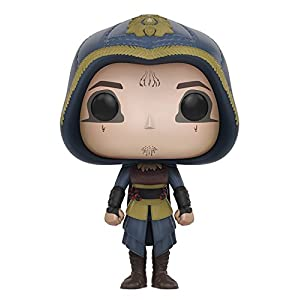 Funko Pop Maria (Assassin's Creed Movie 376) Funko Pop Assassin's Creed