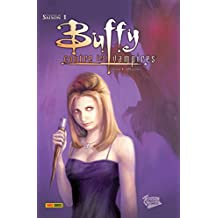 Buffy contre les vampires Saison 1 T01 : Origines